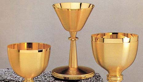 Chalices